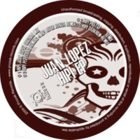 Juan Lopez&Darkrow Hipi