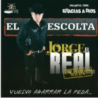 Jorge El Real El Chino R