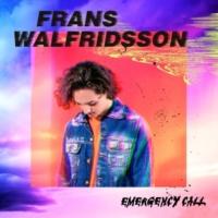 Frans Walfridsson Emergency Call