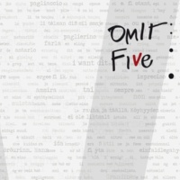 Omit Five Shiny Things