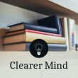 Deep Relaxation Music Guru Clearer Mind ‐ Classical Music for Study, Deep Focus, Effective Learning, Mozart, Bach to Easy Work, Concentration Songs