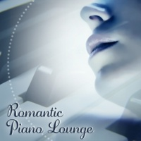 Instrumental Music for Lovers