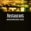 Restaurant Music Restaurant Background Jazz ‐ Calming Jazz, Restaurant Music, Soft & Relaxing Sounds, Coffee Time