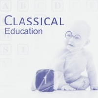 "Baby Sleep Therapy Club Piano Sonata No. 14 in C-Sharp Minor, Op. 27, No. 2 ""Moonlight Sonata"": I. Allegretto"