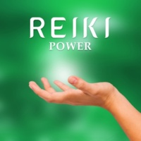 Reiki New Age Piano