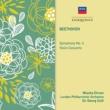 ロンドン・フィルハーモニー管弦楽団/サー・ゲオルグ・ショルティ Symphony No.4 in B flat, Op.60: Beethoven: 1. Adagio - Allegro vivace [Symphony No.4 In B Flat, Op.60]