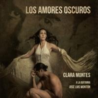 Clara Montes Dos Secretos