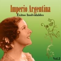 Imperio Argentina Coplas de Luis Candelas