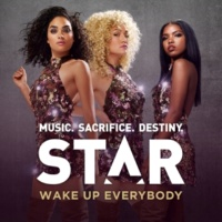 "Star Cast Wake Up Everybody [From ""Star (Season 1)"" Soundtrack]"