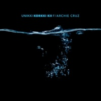 Uniikki Korkki Kii (feat.Archie Cruz)