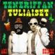 Heikki Kuula/Lika-Aki Teneriffan Tuliaiset (feat.Lika-Aki)