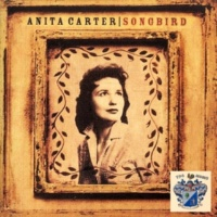 Anita Carter Don Juan