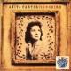 Anita Carter Songbird