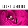 Instrumental Jazz Love Songs Lucky Wedding ‐ Elegant Party, Ambient Piano, Guitar Jazz, Celebrate Wedding, Smooth Jazz, Wonderful Time with Family
