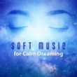 Sleep Sound Library Soft Music for Calm Dreaming ‐ Soft Sounds to Relax, New Age Sounds, Sleep Well, Soothing Waves