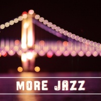 Relaxation More Jazz ‐ Mellow Jazz Sounds, Relax, Instrumental Music, Smooth Piano Tracks