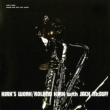 Roland Kirk&Jack McDuff Three for Dizzy