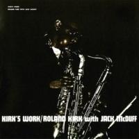 Roland Kirk&Jack McDuff Funk Underneath