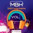 Çeşitli Sanatçılar MBH, Vol.1