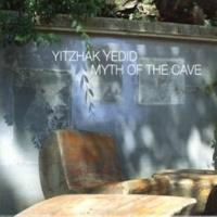 Yitzhak Yedid Third Movement: Imaginary Ritual