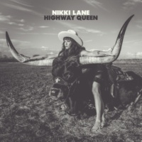 Nikki Lane Muddy Waters