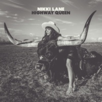 Nikki Lane Send the Sun