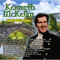 Kenneth McKellar Classic Celtic Songs