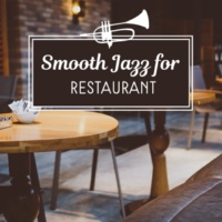 Café Lounge Smooth Jazz for Deep Relaxation - Music for Rest and Jazz for a Lazy Day