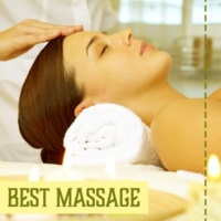 Massage Tribe Best Massage ‐ Relaxing Music, Sounds of Nature for Resful, Relxed Mind & Body, Music for Massage