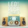 Leo de la Rosa 2012-2014