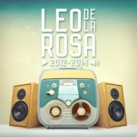 Leo de la Rosa/Triana Como Mi Cuerpo a Tu Piel