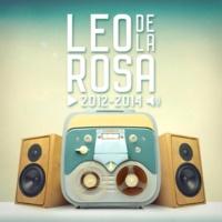 Leo de la Rosa/Pedro Monje Te Pienso