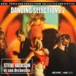 Stanley Clark,Edmundo Vargas&Steve Jackson/Orchestres Francisco Alvarez Dancing Selections, Vol. 2