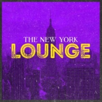 New York Lounge Quartett Cha Cha Charlie