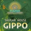 Dura,Oziriz&Shugar House Gippo