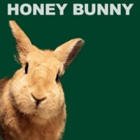 Honey Bunny&Oziriz ft Dura House Rock
