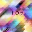 Slapdash,Similar Taste,Shadow Boomz,Sein,Skorpy,Sergey Lemar,SelivaN.Dj,Skysayder,Sias&Miss. Acapella Klooby, Vol.105