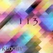 JDVX,Juan Cuellar,K.B.,Jmkey,Kanov,Kheger,Jelow,John Bonker,kertek,Jacco@Work,Kapshul&Deep Magic Klooby, Vol.113