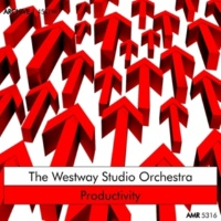 The Westway Studio Orchestra Pick & Choose