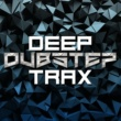 Various Artists Deep Dubstep Trax
