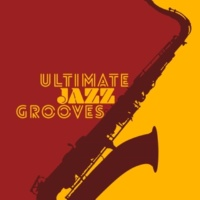 Groove Chill Out Players Lazy