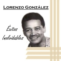 Lorenzo González Mil Noches