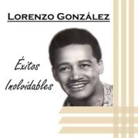 Lorenzo González Sabrá Dios