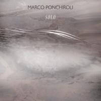 Marco Ponchiroli Misty Morning