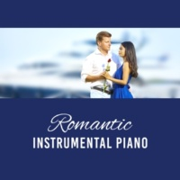 Jazz Instrumentals Romantic Sentimental Journey