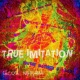 George Nishiyama TRUE IMITATION