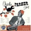 Charlie Parker Charlie Parker Story Vol. 1