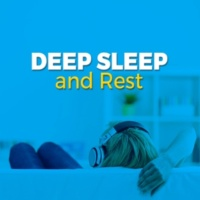 Deep Sleep The Beloved