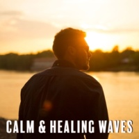 Yoga Relaxation Music Calm & Healing Waves ‐ Relaxing Music, Sounds to Rest, Heal Yourself, New Age Sounds, Chill a Bit