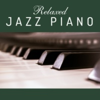 Relaxing Piano Music Consort Relaxing Jazz Massage